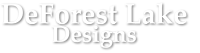 DeForest Lake Designs